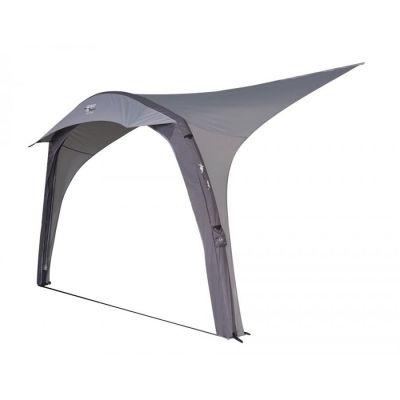 Vango AirBeam Sky Canopy 2.5M Colour: GREY VIOLET