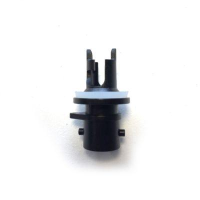 Vango Airspeed Twistlock Adapter Colour: BLACK