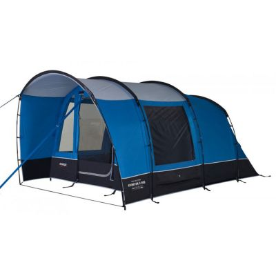 Vango Avington II 500 Colour: SKY BLUE