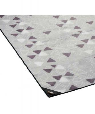 Vango Universal Carpet 230 x 210 Colour: ONE COLOUR