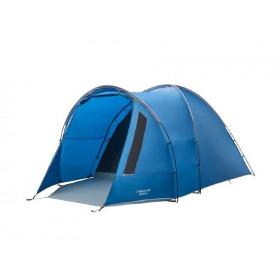 Vango Carron 500 Colour: MOROCCAN BLUE