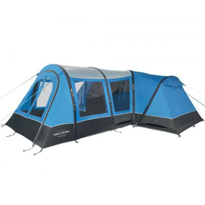 Vango Diablo II Air 850XL Colour: SKY BLUE