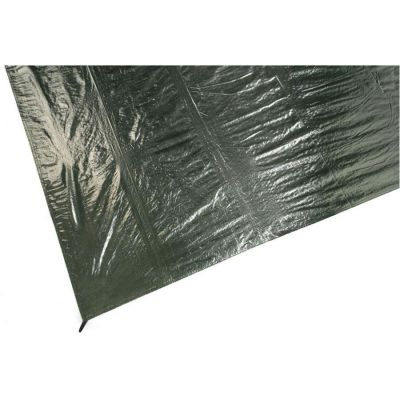 Vango GP130 Groundsheet Protector Colour: BLACK