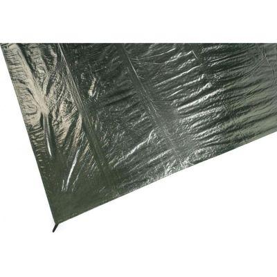 Vango GP008 Groundsheet Protector Colour: BLACK