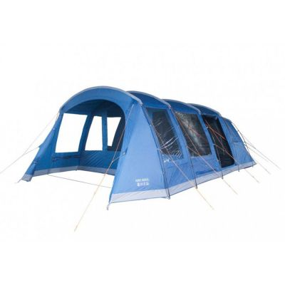 Vango Joro 600XL Colour: MOROCCAN BLUE