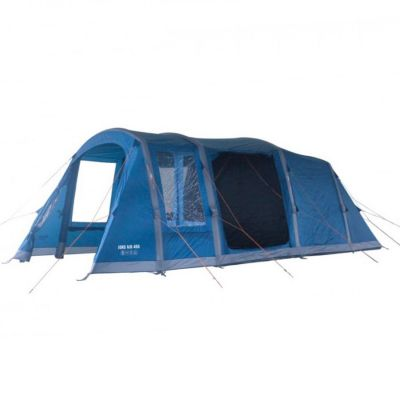 Vango Joro Air 450 Colour: BLUE
