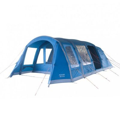Vango Joro Air 600XL Colour: SKY BLUE