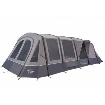 Vango Kapalua TC 550XL Colour: CLOUD GREY