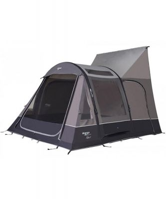 Vango Kela V Std Colour: CLOUD GREY