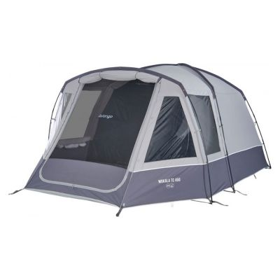 Vango Mokala TC 450 Colour: CLOUD GREY