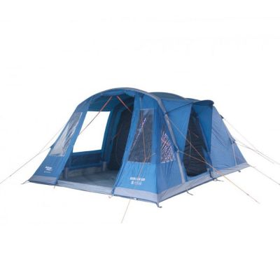 Vango Osiris Air 500 Colour: SKY BLUE