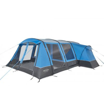 Vango Rome Air 650XL Colour: SKY BLUE