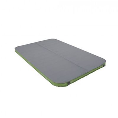Vango Shangri-La II 7.5 Double Colour: GREY GREEN