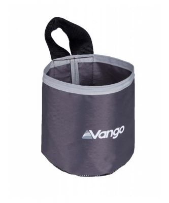 Vango Sky Storage Baskets Colour: ONE COLOUR