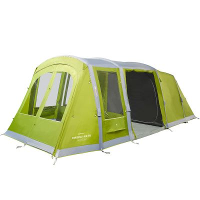 Vango Stargrove II Air 450 Colour: HERBAL