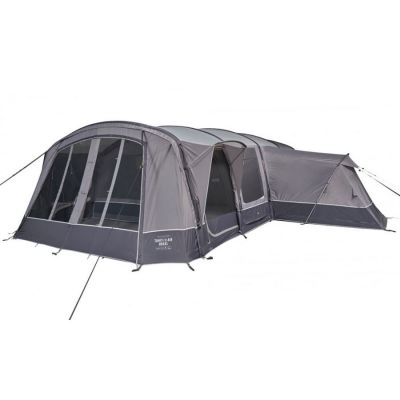 Vango Tahiti II Air 850XL Colour: CLOUD GREY