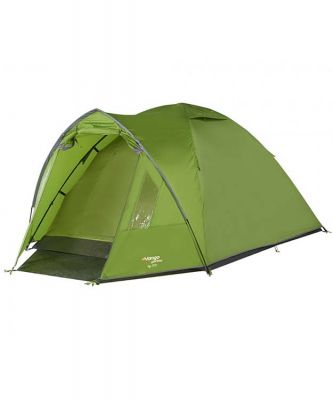 Vango Tay 300 Colour: TREETOPS