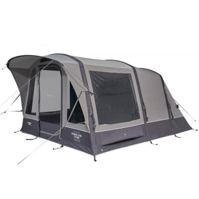 Vango Utopia II Air TC 500 Colour: CLOUD GREY