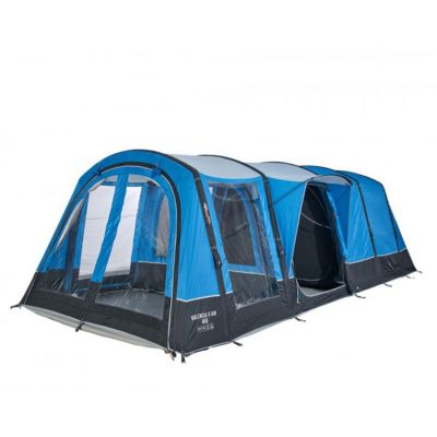 Vango Valencia II Air 450 Colour: SKY BLUE