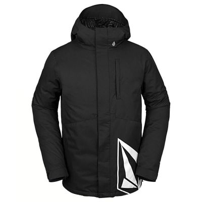 Volcom 17Forty Ins Jacket 20/21