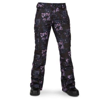 Volcom Bridger Insulated Pant W