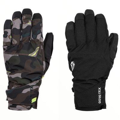 Volcom CP2 Gore-Tex Gloves 20/21
