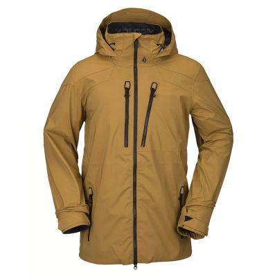 Volcom Guch Stretch Gore Jacket