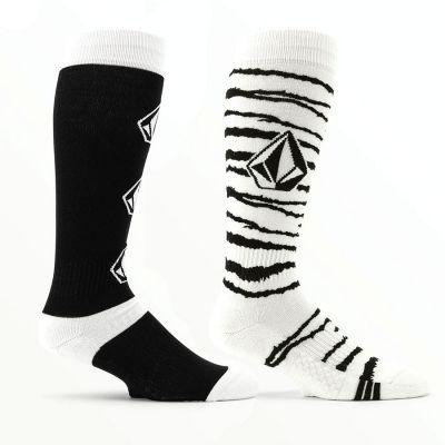 Volcom Lodge Sock 20/21