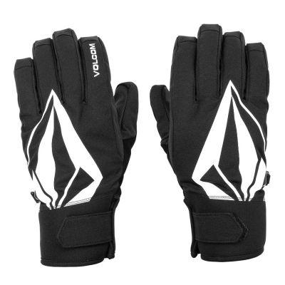 Volcom Nyle Glove