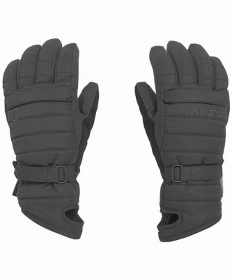 Volcom Peep Gore-Tex Glove
