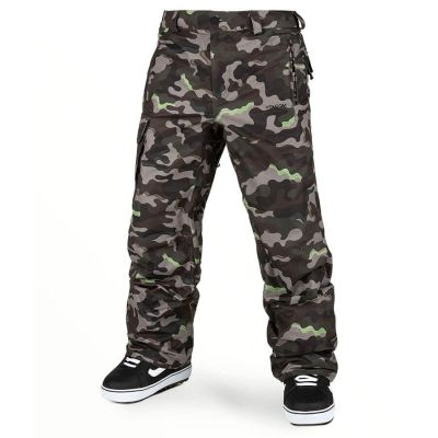 Volcom V. Co Hunter Pant