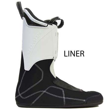 Ski Boot Liner