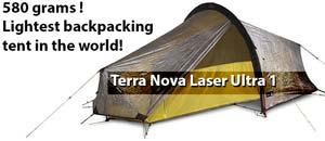 Terra-Nova-Laser-Ultra-1-Tent